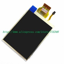 NEW LCD Display Screen For Fuji Fujifilm X-E1 XE1 X10 X100 X20 Digital Camera Repair Part + Backlight