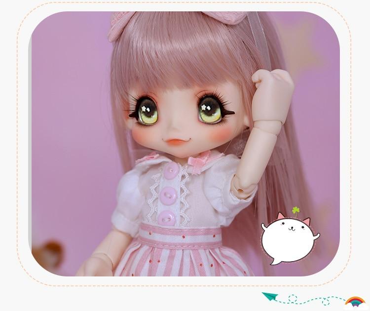 Kinoko-Juice_03