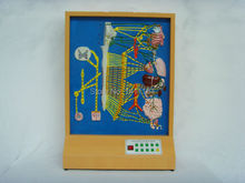 Free shipping&Autonomic nerve electric anatomy model, neural model, teaching medical, nervous system, be used for Science Museum