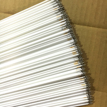"200PCS Free Shipping High Quality CCFL 350 mm * 2.5 mm 17"" 4:3 LCD Backlight Lamp 17 inch ccfl lamp"
