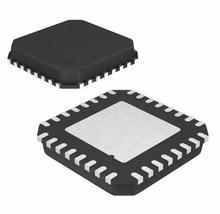ATMEGA328P-MU TMEGA328P-MU TMEGA328P QFN-32 IC 5pcs/lot