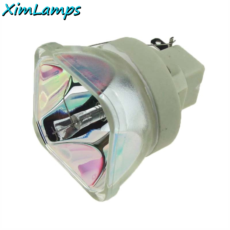 180 Days Warranty Projector Bare Lamp LMP-C240 Bulbs for Sony VPL-CW255/VPL-CX235/VPL-CX238/VPL-CW258<br><br>Aliexpress