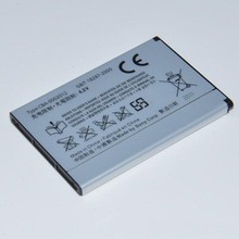 High Replacement Battery BST-41 For Sony Ericsson Xperia Play X1 X1i X2 X10 X10i
