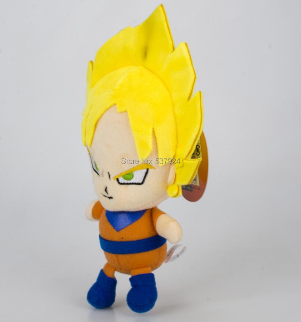 Goku-2