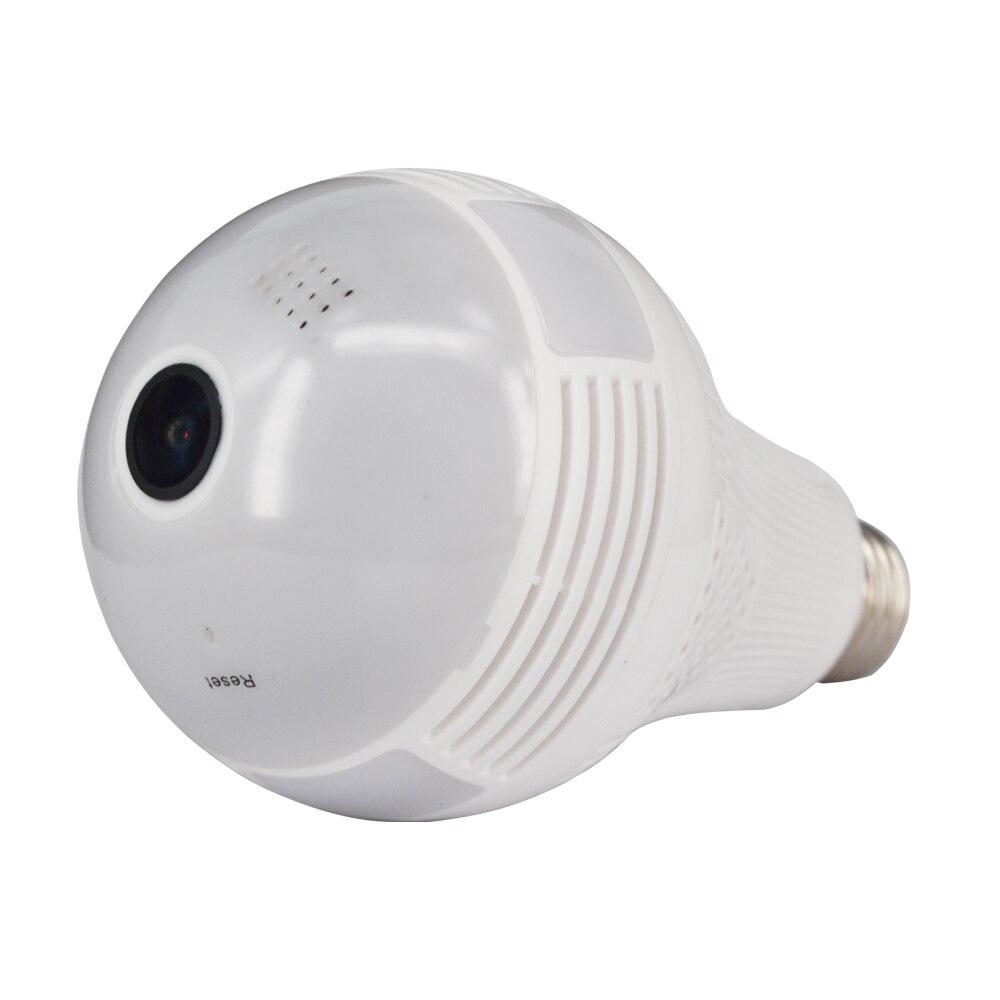 04 360 camera wifi