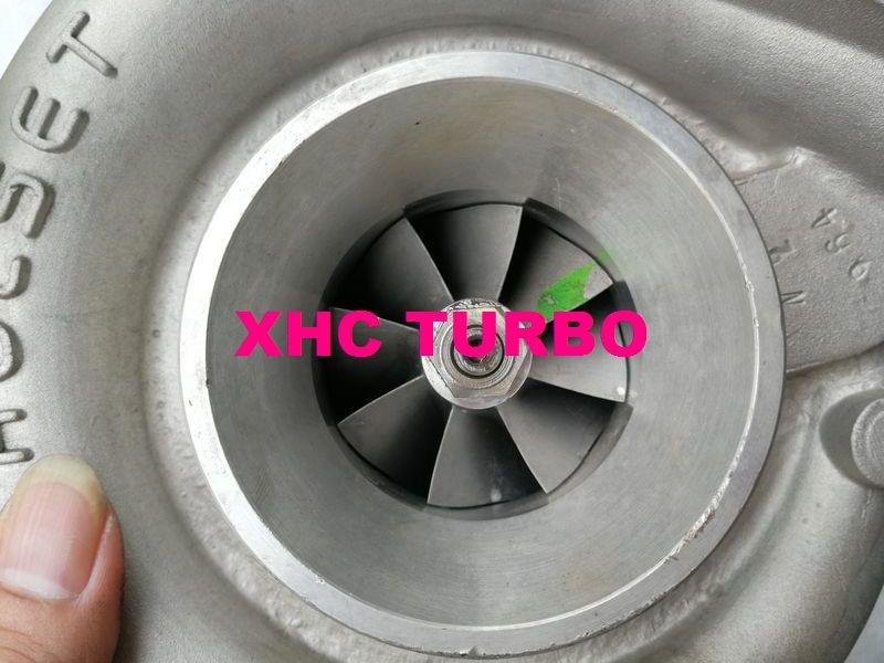 WH1C 1118V16-010-3-XHC