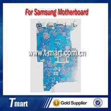 100% original For Samsung NP370R NP470R BA92-11804B Laptop Motherboard i7 cpu on board working well and fully tested