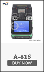 a-81s