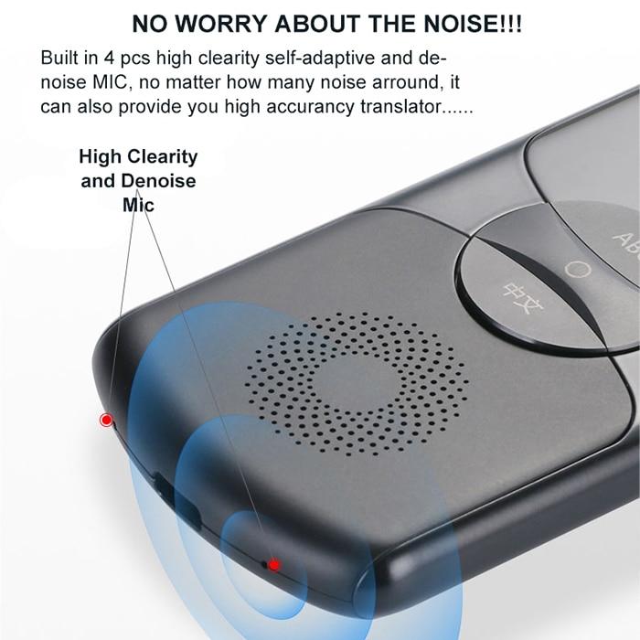 iFLYTEK Portable Translator Xiaoyi 2.0 (20)