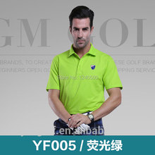 Free Shipping Polo Shirt For Men Custom Made