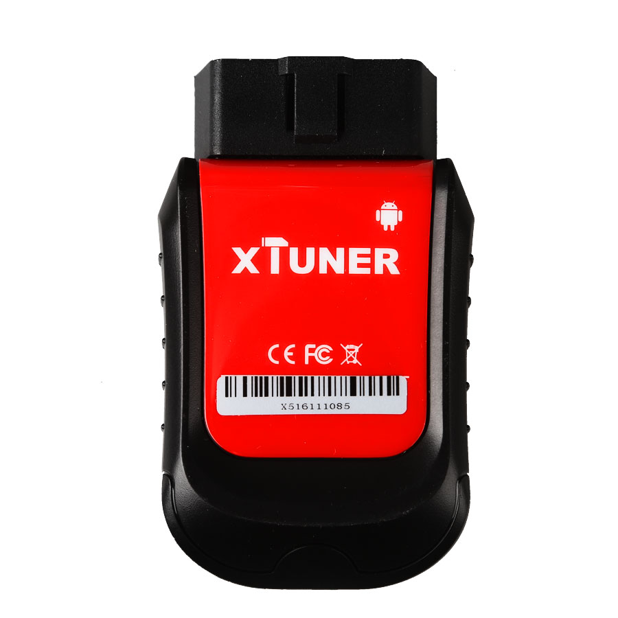 xtuner-x500-with-multi-functions-2
