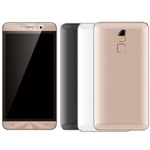 5.5 Inch Unlocked Android Cell Phone Quad Core Sim 3G GSM GPS T-Mobile AT&T Smartphone 17Nove6(China)