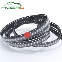 wholesale Price 1000pcs 3014 Red SMD beads lamp LED Light Forward Voltage: 1.8-2.1V Power: 0.1W Life Time: 50000hours 200~220MCD
