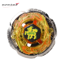 Toupie Beyblade Metal Fusion 4d Beyblade with Launcher Beyblade Toys for Sale Metal Masters Beyblades Spinning Toys for Kids