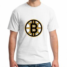 Boston Bitcoins Hand Drawn Watercolor T Shirt Newest Brand Fashion Classic Anime High Quality Personality T-Shirt