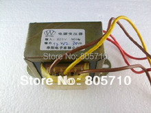 3W Dual 12V,Power Transformer , regular used,  5pcs/lot 0.1kg/pc (please see the details below )