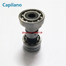 motorcycle shaft / camshaft / cam shaft assy CG110 for Honda 110cc CG 110 scooter engine spare parts
