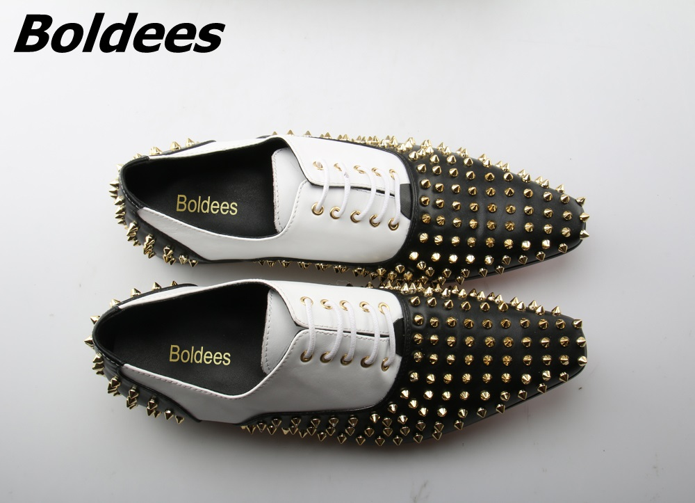Loafers1 (1)