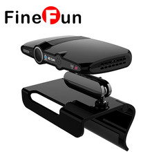 FineFun Android TV BOX Camera Quad Core 1G 8G HD23 EU3000 Smart Mini PC WIFI IPTV XBMC Skype VS A95X M8S Plus X96 HDD Player