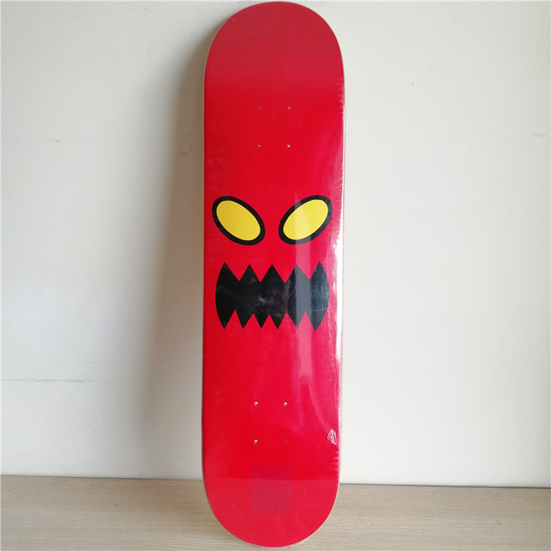 ty deck  (13)