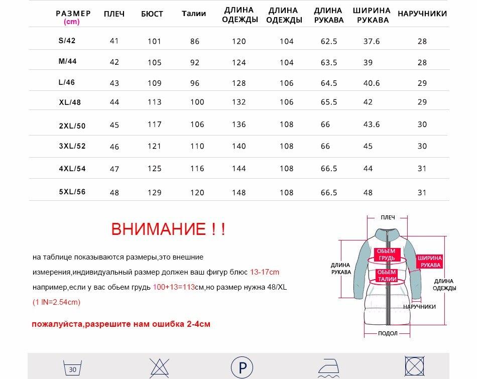 HTB1UN4Ov_XYBeNkHFrdq6AiuVXa9
