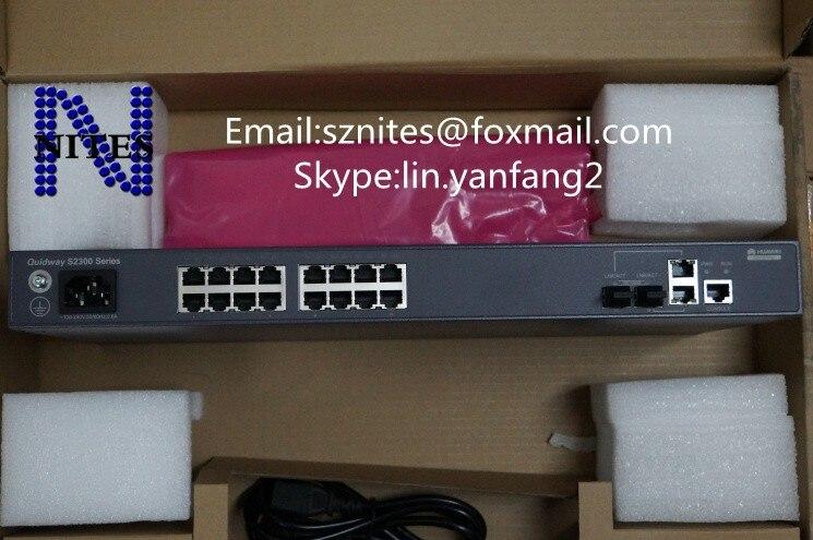 LS-S2318TP (5)