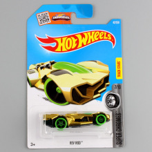 Children Hot wheels diecast model metal hotwheels truck ford street super turbo cars formula monster X raycer toys for baby boys