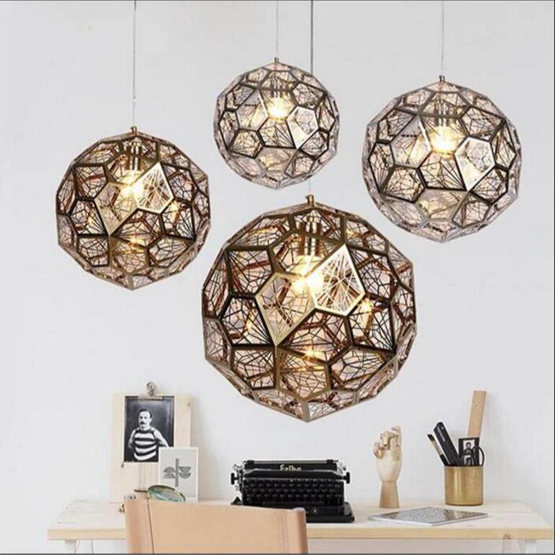Modern-Stainless-Steel-Pendant-lights-Jewel-Ball-E27-Hang-lamp-For-Living-Room-Study-Bedroom-bar.jpg_640x640