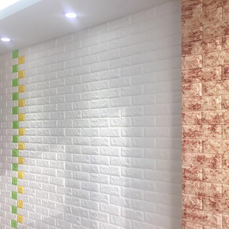 HTB1UNa4h8DH8KJjSspnq6zNAVXak - Foam 3D DIY Decorative Kitchen Wall Sticker