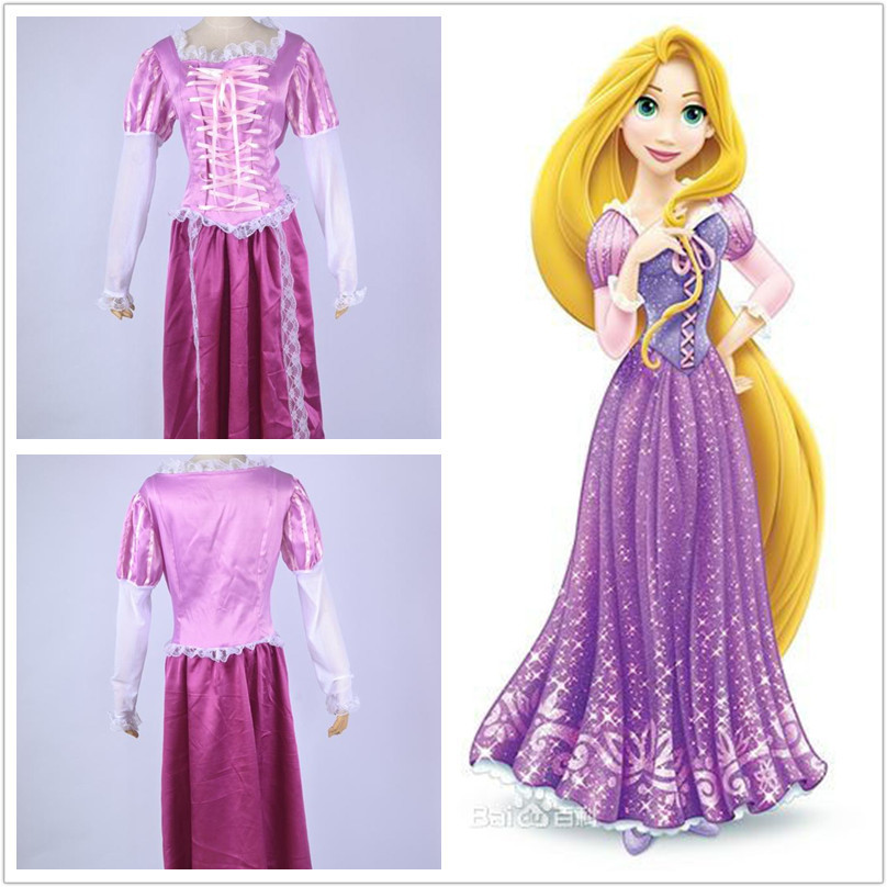 Tangled Makeup and Costumes Rapunzel Mother   YouTube