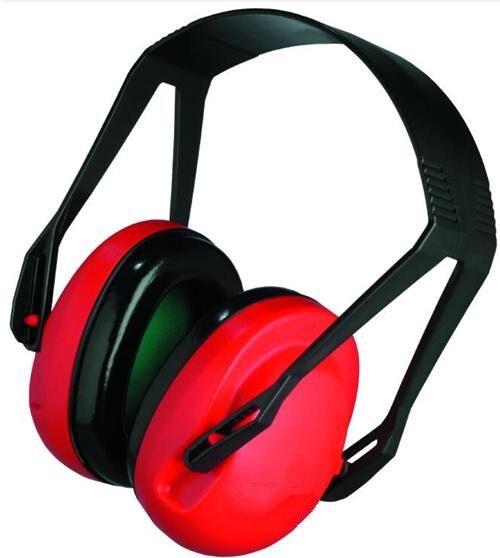 SOR24010 XLS ultralight headset noise abatement earmuffs Noise sleep ear protectors<br><br>Aliexpress