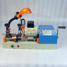 wenxing 100E1  key cutting machine 180w key copy 220V 50HZ key duplicating machine Locksmith tools