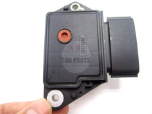original HIGH QUALITY Ignition Module FOR RSB-57 RSB57 22100-72B00 for honda for Civic V Rover 400(China)