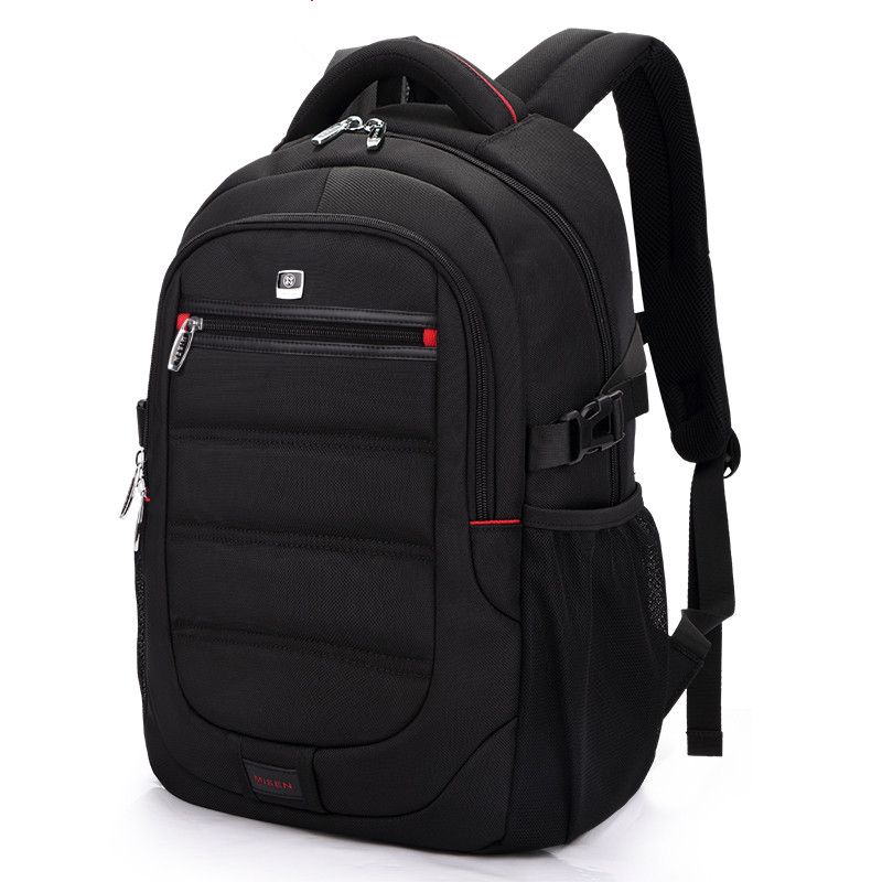 Mens Backpack Oxford 16 inch Laptop Backpacks Waterproof Male School Bags Rucksack Travel Backpack for Teenagers mochila 2018<br>