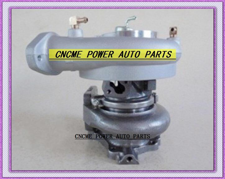 CT15B 17201-46040 17201 46040 Turbo Turbocharger For TOYOTA Makr II Chaser Cresta Tourer V JZX100 1JZ 1JZ-GTE VVTI (4)