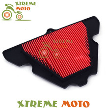 High Performance Replacement Motorcycle Part Motorbike Air Filter Intake Cleaner Grid For Kawasaki Z1000 Z 1000 2010 2011