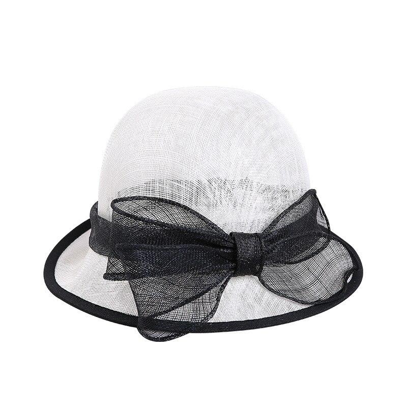 Women Summer Sun Hats 4