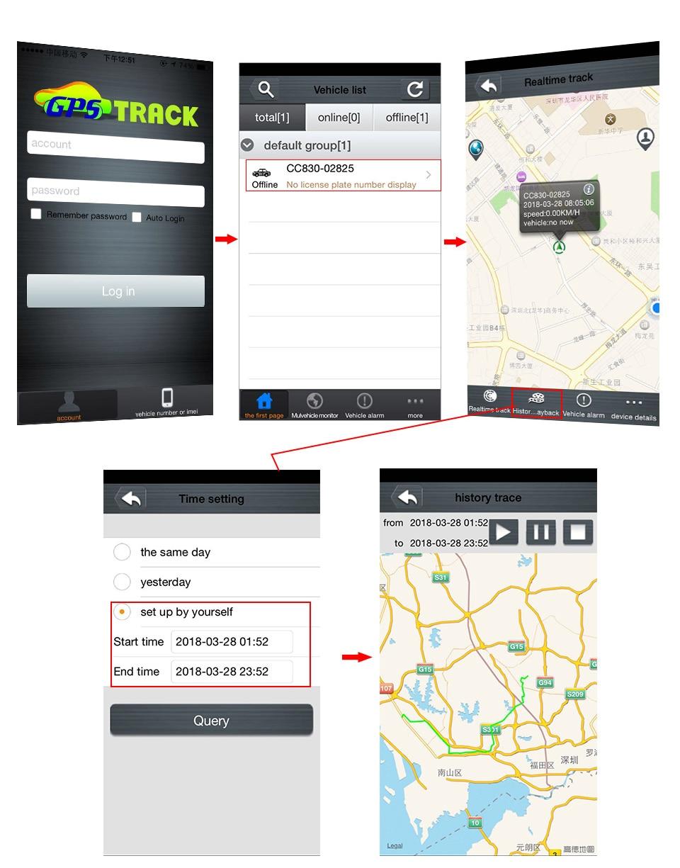 T830G 3G OBD GPS TRACKER (18)