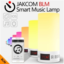 Jakcom BLM Smart Music Lamp New Product Of Wireless Adapter As Wireless Sound Transmitter Wifi Alfa Bluetooth Car Mp3