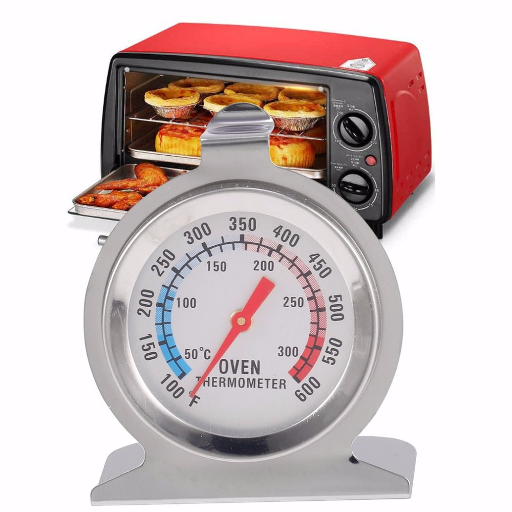 1pcs-Stainless-Steel-Food-Meat-Temperature-Classic-Stand-Up-Dial-Oven-Thermometer-Gauge-Gage-Cooker (1)