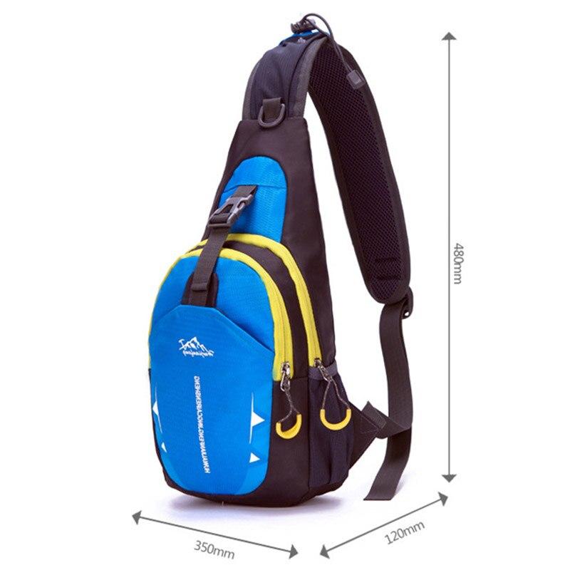 1502 bag (25)