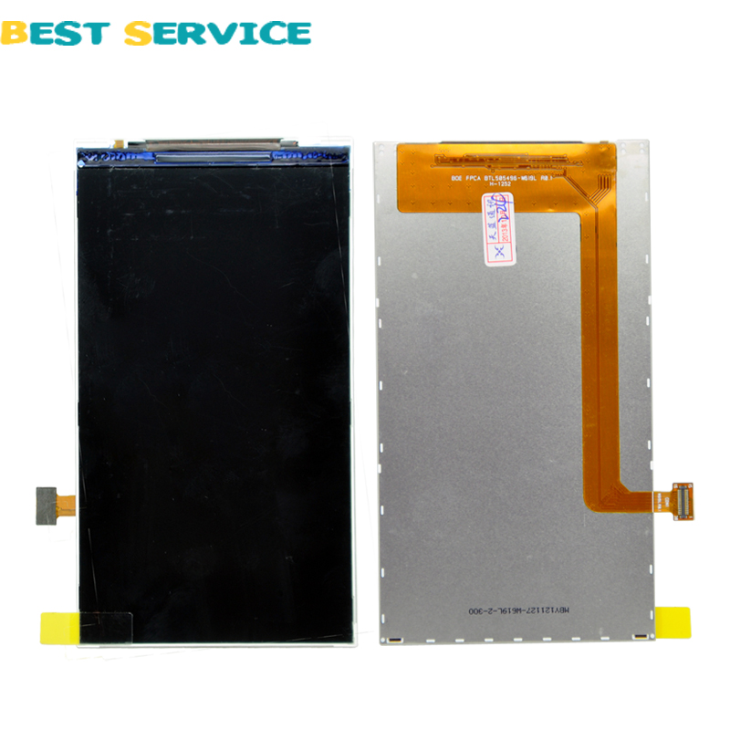 For Lenovo S890 LCD Screen + Tools Free Shipping with Track Number<br><br>Aliexpress