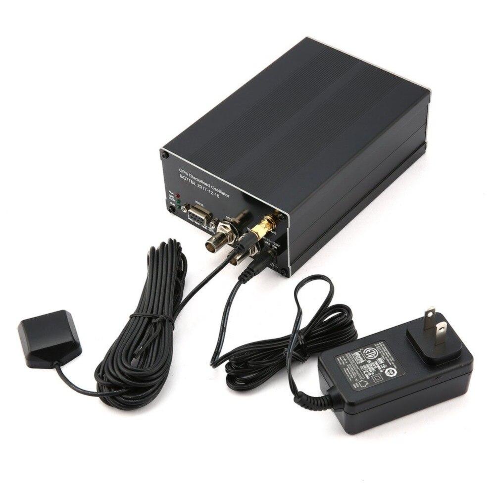 XD172900-D-8-1