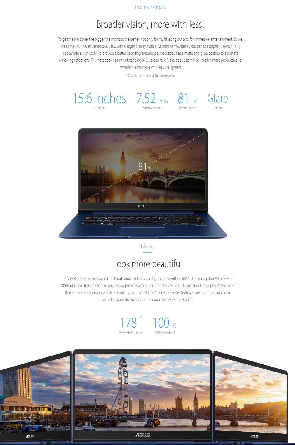 U5100UQ-_-Laptop-_-ASUS-China_02
