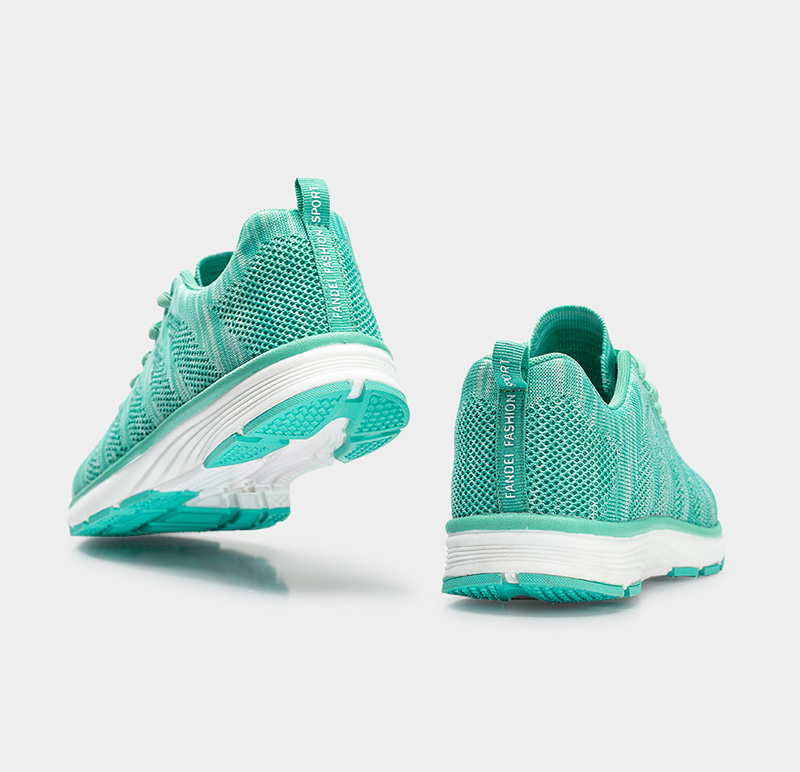 running shoes women sneakers women sport shoes women FANDEI 17 breathable free run zapatillas deporte mujer sneakers for girls 31