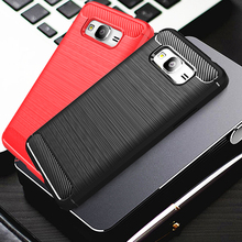 Buy Samsung Galaxy J2 Prime Case Silicone Luxury Shockproof Back Cover Samsung J2 Prime Case Galaxy J2 Prime Case Holder for $2.59 in AliExpress store