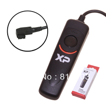 Remote Shutter Release Switch RS-80N3 for Canon 7D 10D 20D 30D 40D 50D D60 new
