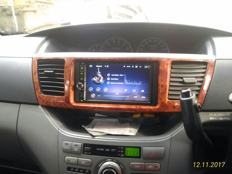 universal 2din android 8.0 android7.12 car radio gps  (1)