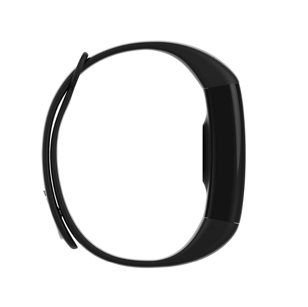 2018 Smart bracelet heart rate monitor Blood Pressure Fitness Tracker smartband sport watch for ios android PK xiaomi mi band 2 (1)11
