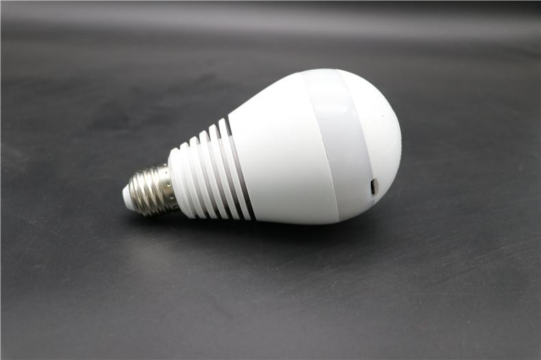 Bulb Camera1